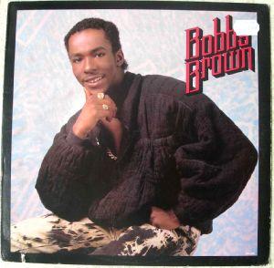 Bobby Brown Same