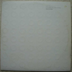 VARIOUS - Jazz Spectrum 2 - LP