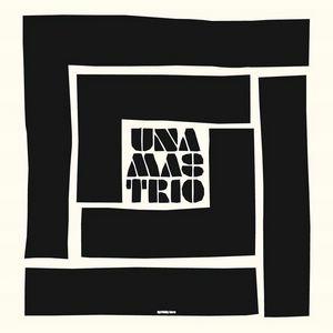 UNA MAS TRIO - Same - 12 inch 33 rpm