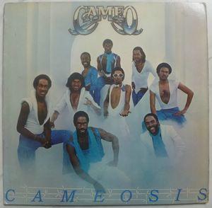 CAMEO - Cameosis - LP