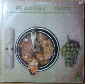 Flakes 1 1980