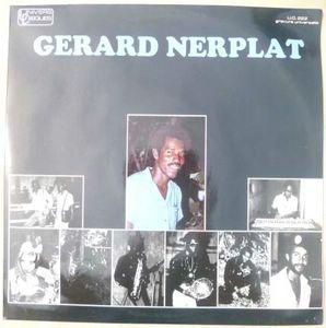 Gerard Nerplat Same
