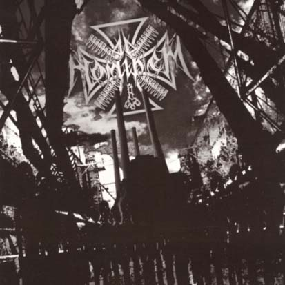 AD HOMINEM - Climax Of Hatred - CD