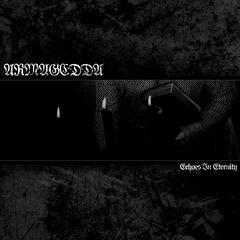 ARMAGEDDA - Echoes In Eternity - CD + bonus