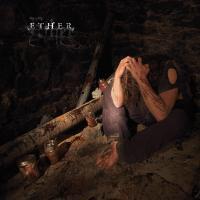 ETHER - Depraved, Repressed Feelings - CD