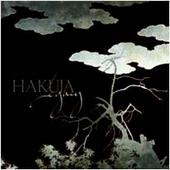 HAKUJA - Legacy - CD