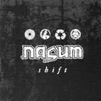 NASUM Shift