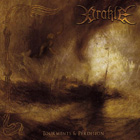 ORAKLE - Tourments & Perdition - CD