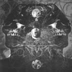 PATHOS - Perdition Splits The Skies - CD