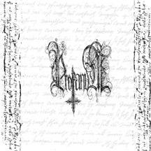 PROFANUM - Musaeum Esotericum - CD