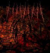 REVERENCE - Chamber Of Divine Elaboration - CD