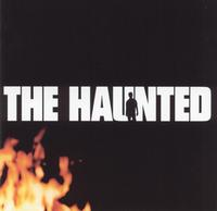THE HAUNTED - The Haunted - CD