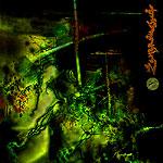 ZUBROWSKA - One On Six - CD