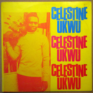 Celestine Ukwu &his Philosophers National true philosophy