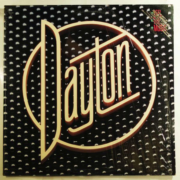 Dayton Feel the music