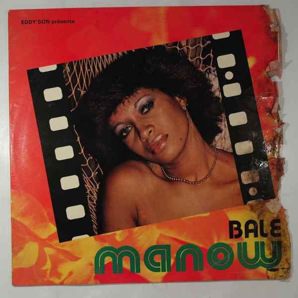 Manow Bale Same