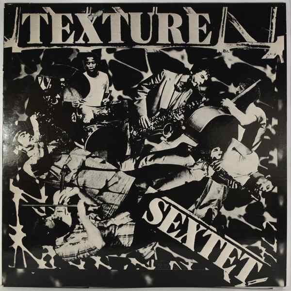 Texture Sextet Same