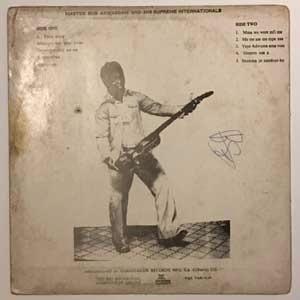 Akwaboa's Band Fidie wura