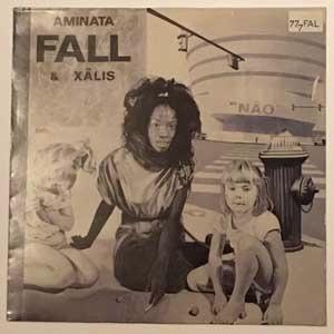 Aminata Fall & Xalis Nao