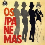 OS IPANEMAS - Same - LP