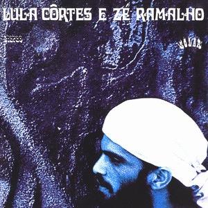 Zé Ramalho vinyl, 47 LP records & CD found on CDandLP