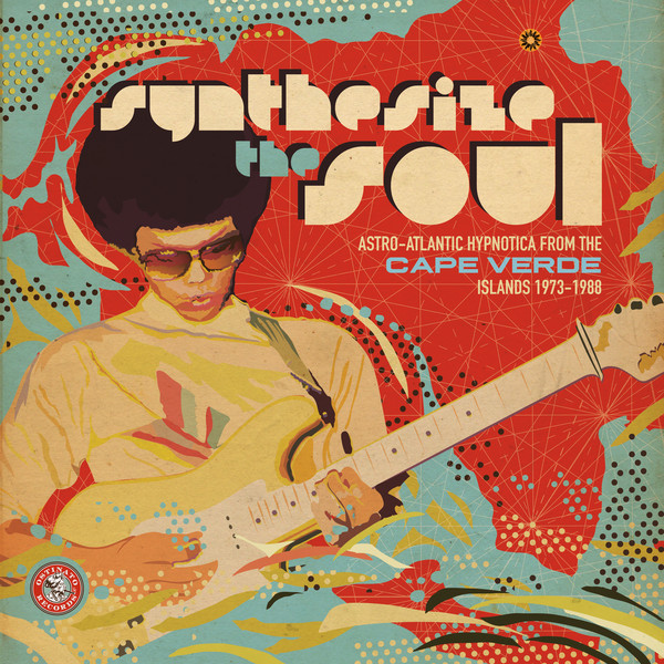 Various Synthesize the Soul