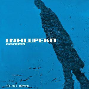 The Soul Jazzmen Inhlupeko