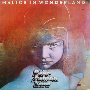 paice ashton lord malice in wonderland